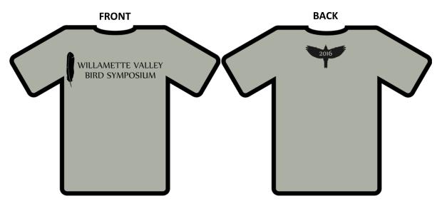 wvbs-2016-shirt