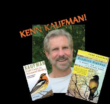 kennkauffman_frontpage